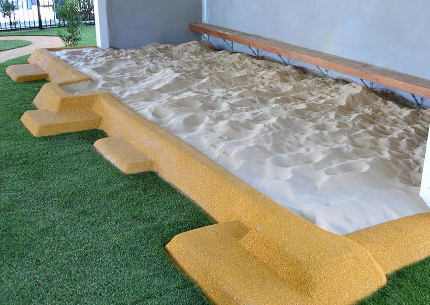 creative-playground2-large-sandpit