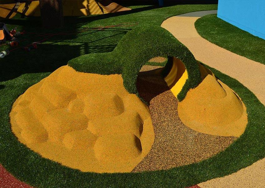 creative-playground2-tunnel-rubber-mound