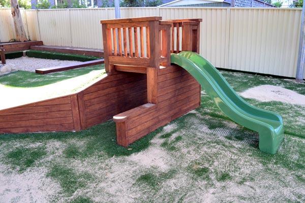 LLS-Chatswood-Timber-Platform-slide