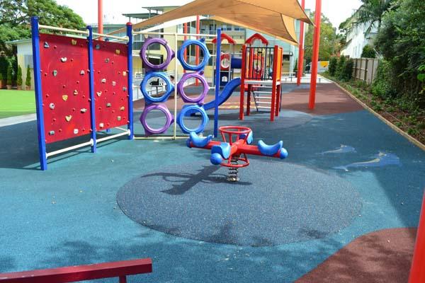 playground-equipment-neutral-bay-public-school