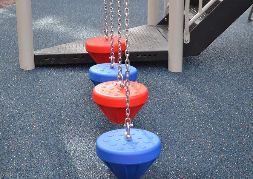 playground-equipment-swings